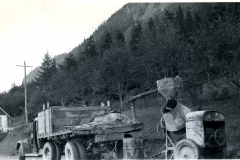 028-6788, 1942