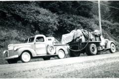 029-6789, 1943