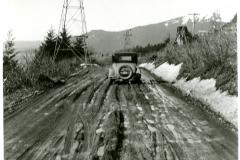030-4212, 1932