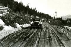 031-4211, 1932