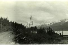 032-4641, 1934