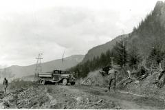 033-4640, 1934