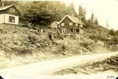 034-1080, 1920