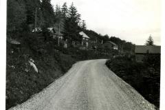 035-3063, 1929