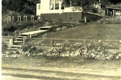 036-A-1247, 1929