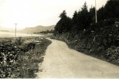 037-1309, 1927