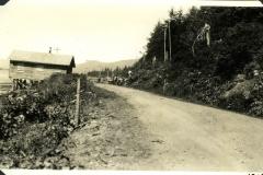 039-1310, 1929