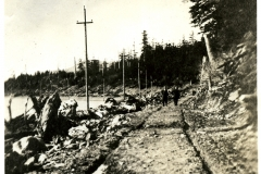 042-3360, 1911