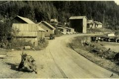 045-A-1246, 1927
