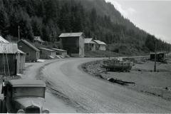 046-4514, 1934