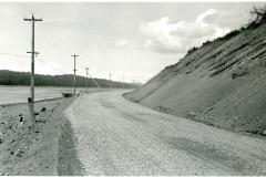 047-4511, 1934