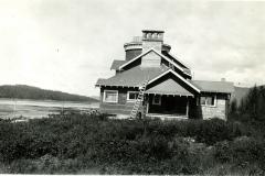 048-A-3067, 1929