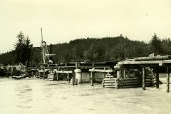 213-3913, 1931