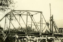 215-3922, 1931