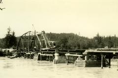 216-3921, 1931
