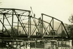 217-3928, 1931