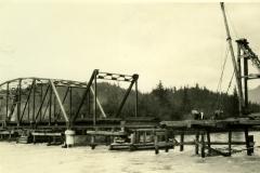 218-3961,1931