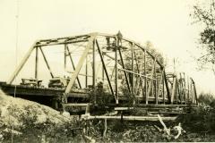 220-3978, 1931