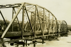 221-3981, 1931
