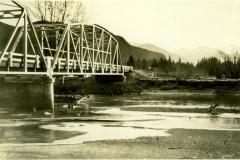 222-4004, 1931