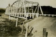 223-4002, 1931
