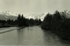 225-4482, 1934