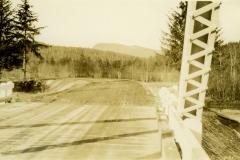 226-4008, 1931
