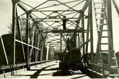 227-6245, 1940