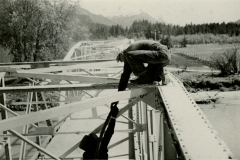 228-6247, 1940