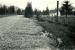 234-6823, 1943