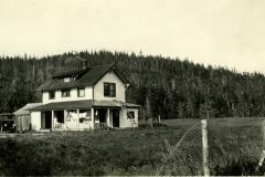 235-A-1634, 1927