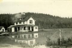 236-A-1642, 1927