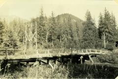 188-A-1090, 1926