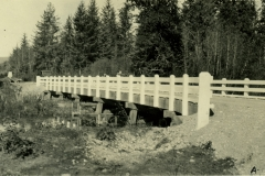 190-A-1231, 1927