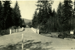 191-A-1232, 1927