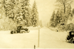 192-A-1798, 1927