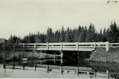 193-6310, 1940