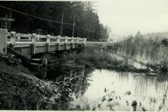 194-6311, 1940