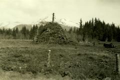 195-4497, 1934