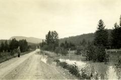 196-A-1639, 1927