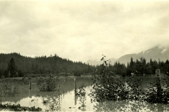 197-1638, 1927