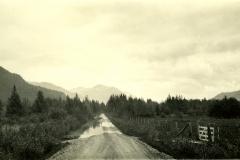 198-A-1640, 1927