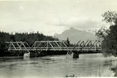 199-A-1645, 1927