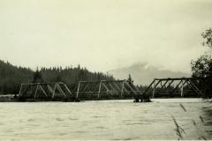 200-A-1644, 1927
