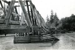 201-A1646, 1927