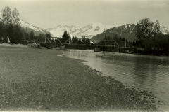 203-3759, 1931