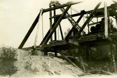 206-4152, 1931