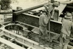 207-3910, 1931