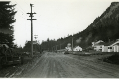 002-6062, 1939,