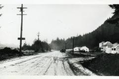 003-6064, 1939